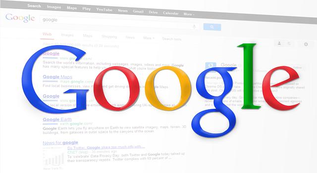 Google dejará de espiar nuestros emails para fines publicitarios