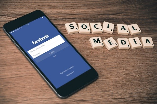Facebook lanzará una app para que los influencers creen contenidos audiovisuales