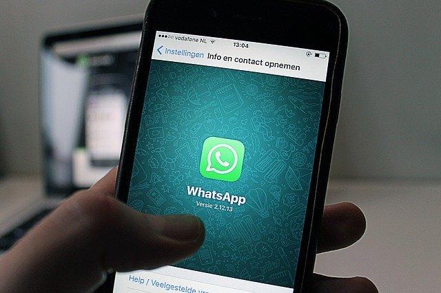 Llega WhatsApp Business, la aplicación que conectará a empresas y usuarios