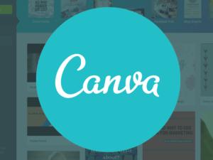 Canva, la herramienta perfecta para crear diseño para tu web