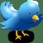 Cómo saber quién no te sigue en Twitter