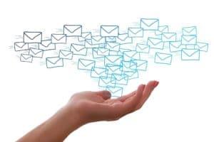 Cómo comunicarte mejor con tus clientes: el email marketing