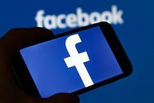 Facebook y fake news