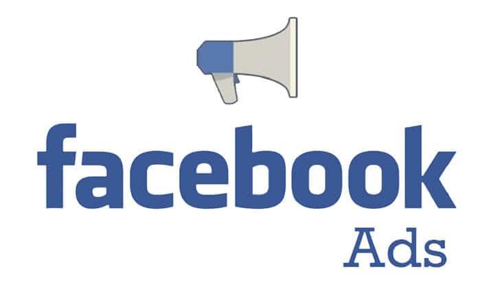 ¿Qué es Facebook Ads?