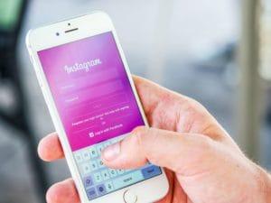 Cómo encontrar los hashtags adecuados