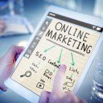 7 razones de la importancia del marketing digital para una empresa