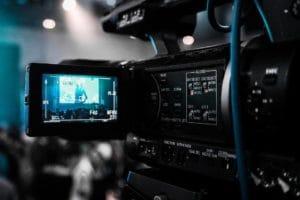 El vídeo marketing como estrategia