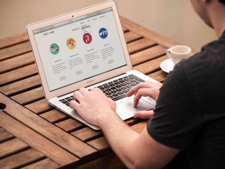 ¿Por qué es importante medir los resultados de tu página web?