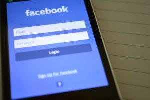 Cómo crear una foto en 3D en Facebook
