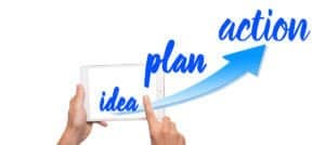 ¿Debo hace un plan de marketing?