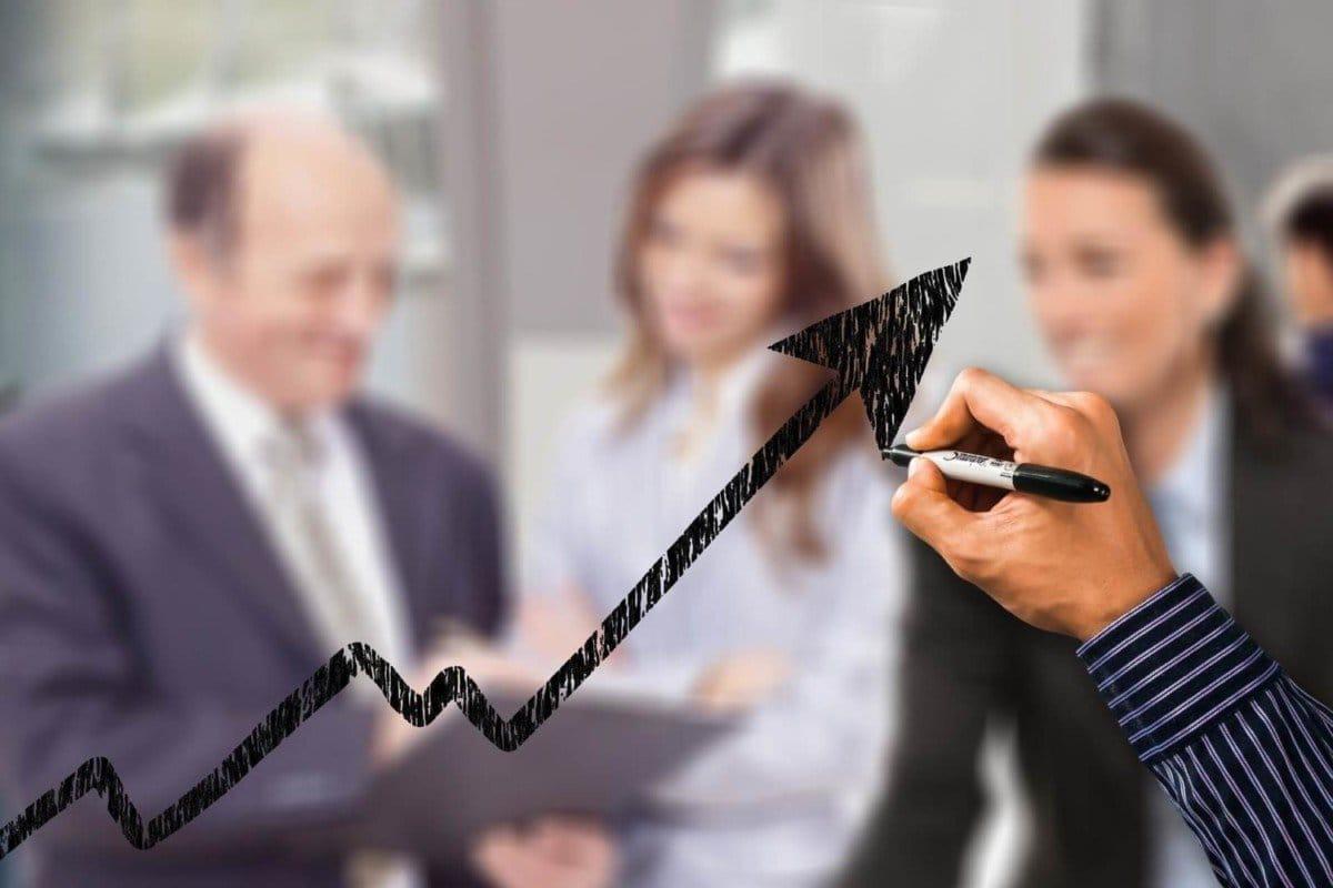 El Community Manager te ayudará en el crecimiento de tu negocio