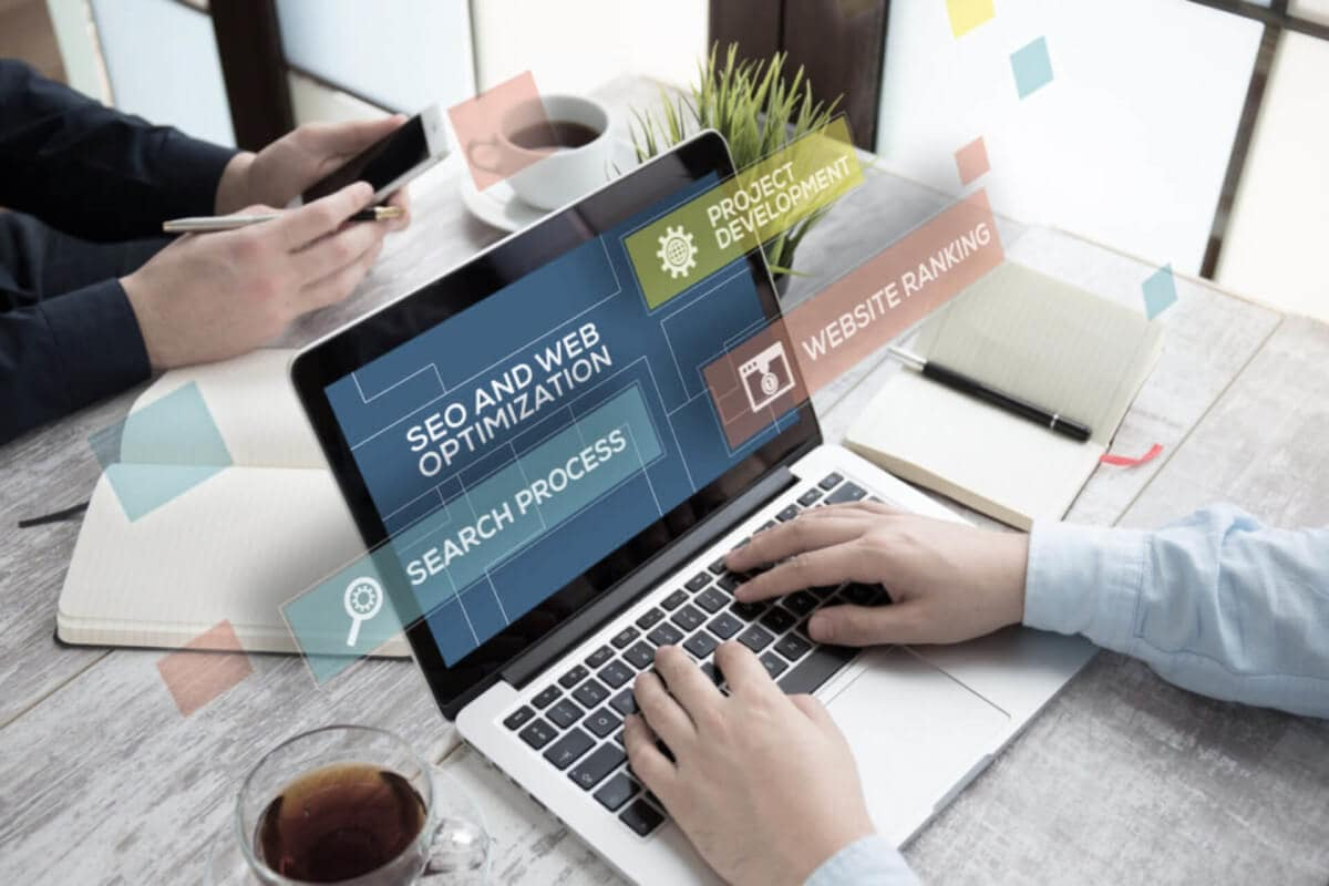 ¿Por qué es importante el SEO para tu negocio?