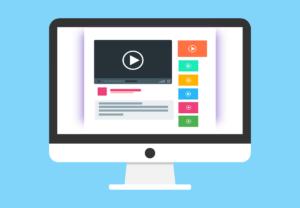 ¿Has pensado alguna vez a crear tu propio canal de vídeo?