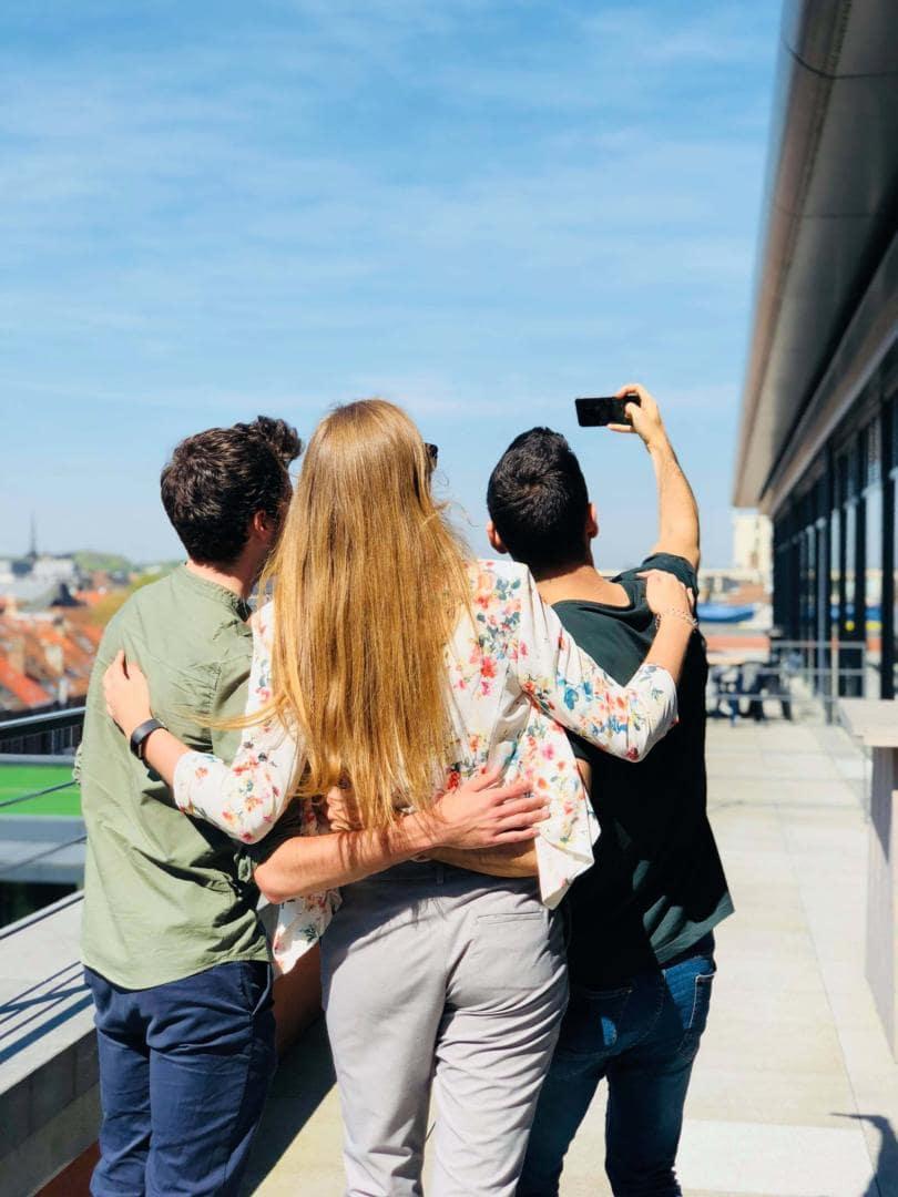 5 recomendaciones para elegir al influencer adecuado