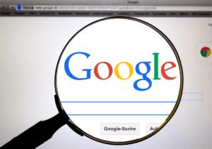 ¿Conoces el potencial de Google?