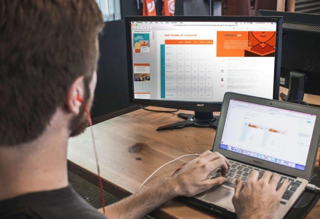 ¿Cuidas la reputación online de tus productos?