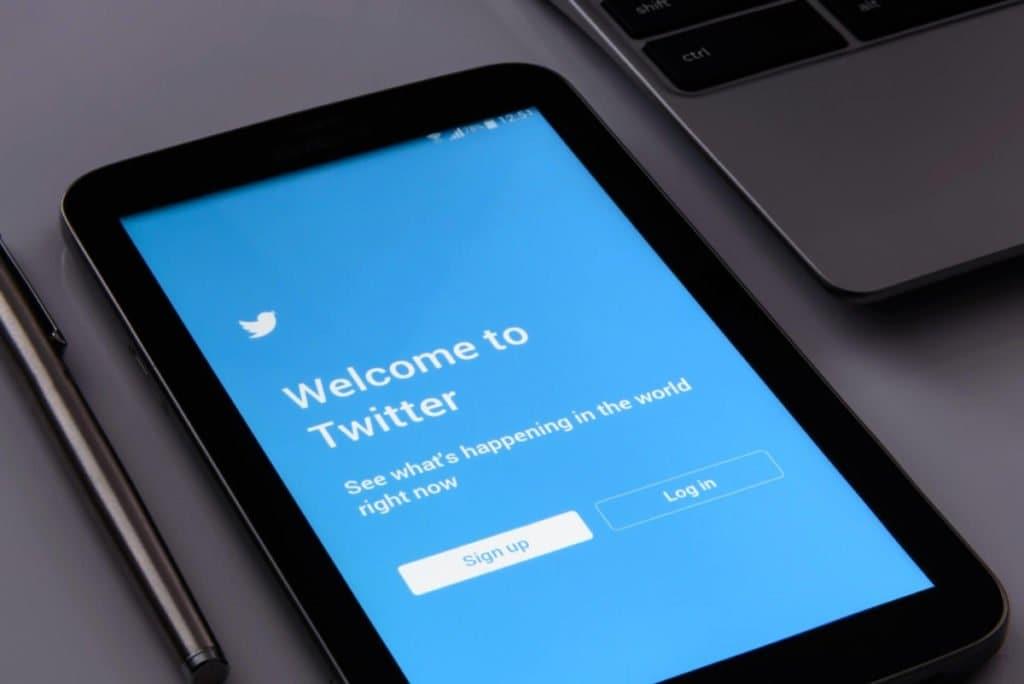 Twitter cumple 13 años