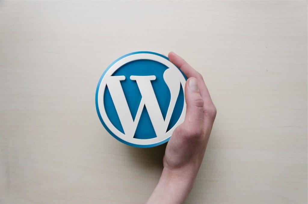 8 razones de peso para trabajar con WordPress