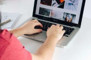 Cómo hacer tu blog más atractivo
