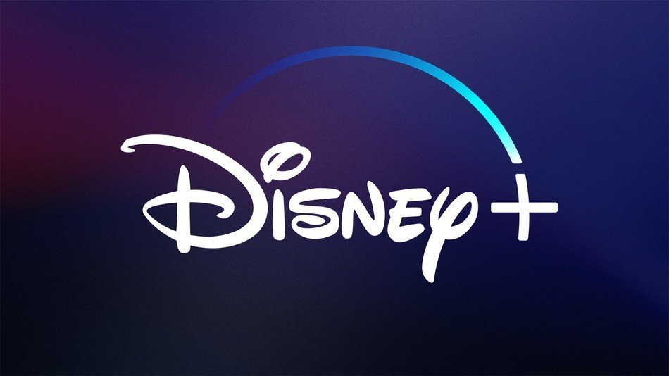 Disney +, la nueva apuesta de ser un Netflix