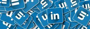 LinkedIn se suma a las reacciones