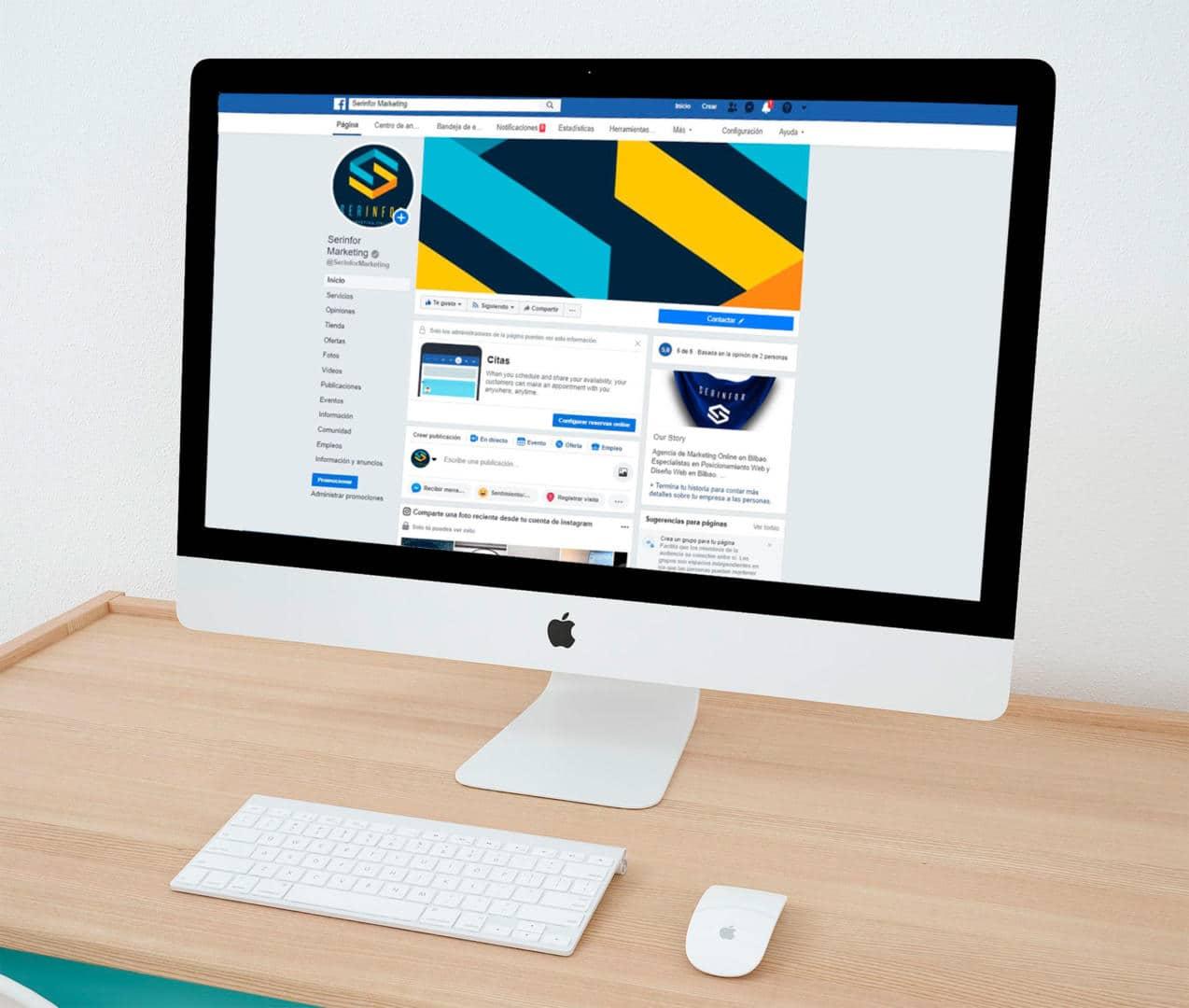 Cómo responder a las críticas en tu página de empresa de Facebook