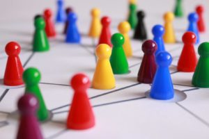 ¿Cómo promover tus eventos u ofertas?