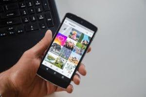 ¿Desaparecerán los likes de Instagram?