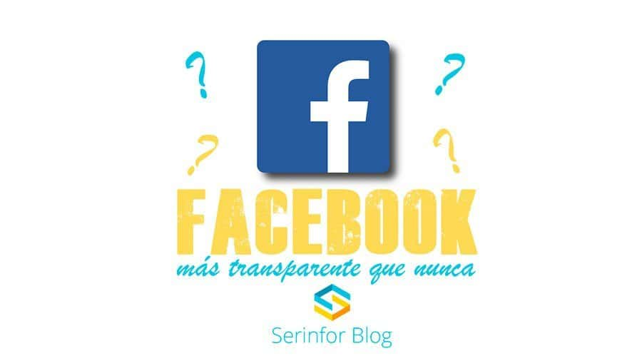 Actividad fuera de Facebook, la nueva herramienta de la gran red social
