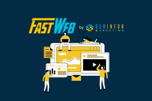 alquiler de pagina web para empresas