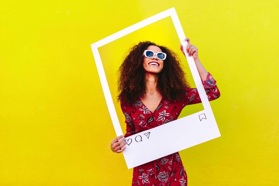 Cómo lanzar tu marca en redes sociales